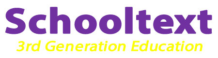Logo | SchoolText
